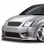 kit-carrosserie-250x250