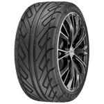 pneus-150x150